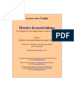 lange_hist_materialisme_t1.pdf