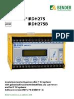 IRDH275_D00122_M_XXEN