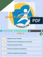 PPT-3.3_Panduan_Pengisiaan_Rapor-SMA