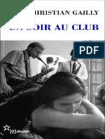 un-soir-au-club