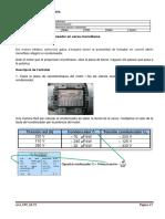 P.3 Motor condensador Y A.docx