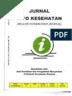 JURNAL 2 Tingkat Pengetahuan dan Pemahaman Masyarakat tentang Penggunaan Obat yang Benar (3).pdf