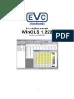 Manual WinoLS.pdf