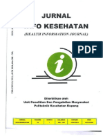 JURNAL 2 Tingkat Pengetahuan dan Pemahaman Masyarakat tentang Penggunaan Obat yang Benar (2).pdf