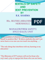 Fundamentals of safety and accident prevention.pdf