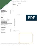 DS Qlik DataMarket Free and Essentials Packages Overview En