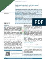 IntJForensicOdontol2122-1799111_045951