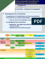 Gestion Et Organisation Des Moyens de Production (1)