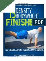 13-Density-Bodyweight-Finishers.pdf