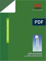Excel Formula 2003