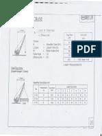 Kapasitas crane terhadap Girder.pdf
