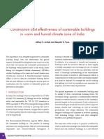 ICJ Published Paper
