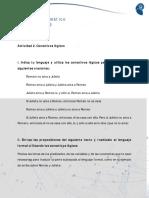 Act2.Conectivos_logicos.pdf