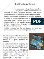Arduino Introduction.pptx
