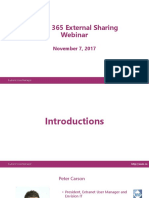 Webinar-2017-11-07-Office-365-External-Sharing.pdf
