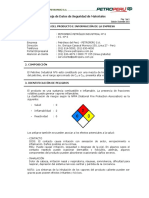 HojaDatosSeguridadPI6-dic2013.pdf