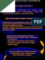 aklimatisasi-111221012933-phpapp01