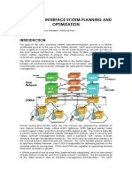 umtsradiointerfacesystemplanningandoptimization-12711642774077-phpapp01.pdf