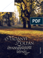 04728.pdf