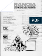 JOC705-Paranoia-El_Cantar_de_las_CubasScanned_by_Al.pdf