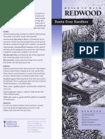 Santa+Cruz+Sandbox.pdf