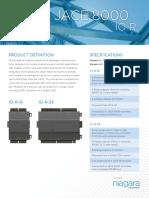 362b7_FP2000 IO Programming Guide