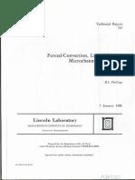 a193337.pdf
