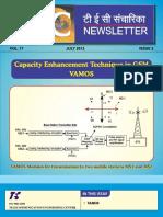 Newsletter July 2013.pdf