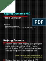 Kuliah_01_Kejang_Demam.pptx