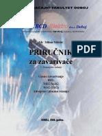 Prirucnik-za-zavarivanje_part 1&4.pdf