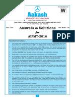 AIPMT-2016-code-w-solution.pdf