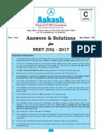 aakash-neet-2017-code-c-solution_apra.pdf
