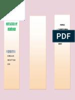 PCOS 1-1268581661