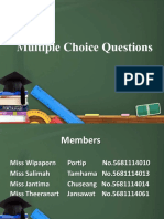 Multiple Choice Questions 151007192505 Lva1 App6892