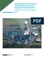 Fertilizer Guide 170418 508