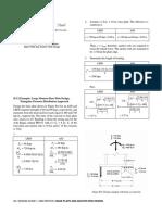 Base Plate Verification Example.pdf