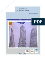 Livro_Necessidades_Educativas_Especiais.pdf