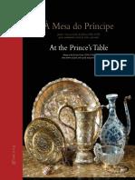 Catalogo_AMesadoPrincipe.pdf