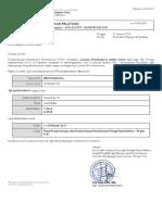 SURAT KETERANGAN -201502641105(1)