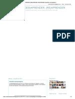 APRENDER, (DES)APRENDER, (RE)APRENDER_ Questões antropológicas.pdf