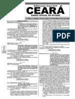 do20180720p01 (2).pdf
