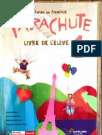 PARACHUTE 1-Livre de l'élève.pdf