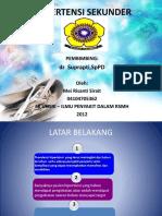 102225050-HIPERTENSI-SEKUNDER-PPT.pptx