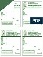 MPQ.pdf