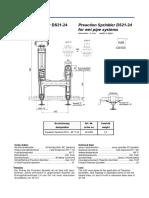 77619106-Preaction-Sprinkler-Wet-Pipe-Systems-Datasheet.pdf