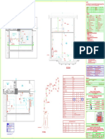 FM-200_IT ROOM PIPING LAYOUT DWG-Reviewed.pdf