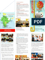 e-Yantra_Pamphlet.pdf