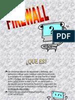Firewall Total