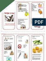 leaflet hipertensi.docx