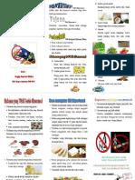 leaflet diit ht.docx